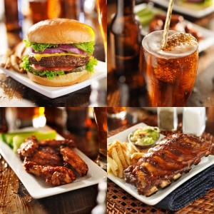Yummy BBQ and Seafood Restaurant for Sale. Thriving Business