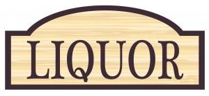 Beverage Store for Sale in Savannah GA
