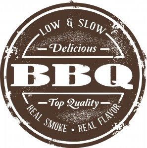 Seafood BBQ Restaurant with Full Bar For Sale In Coastal Georgia