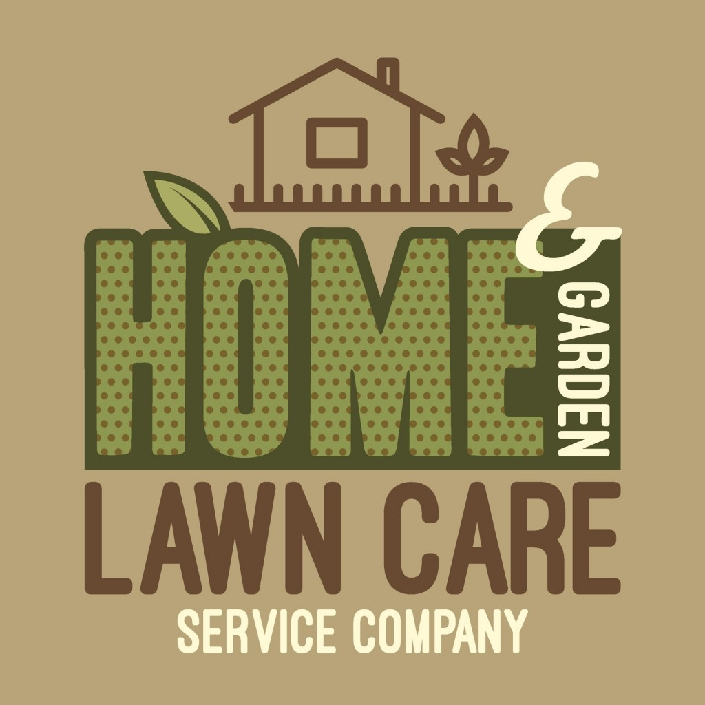 Lawn Care Service Company FranchsieLawn Care Service Company Franchsie