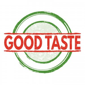 Restaurant and Catering business with Great Reviews looking for new owners